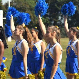 DSC_0121Edit-Cheerleaders