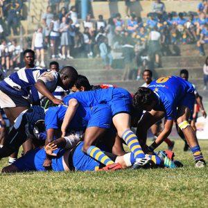 DSC_3664Edit-Rugby