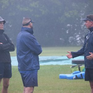 coaching-in-all-weather