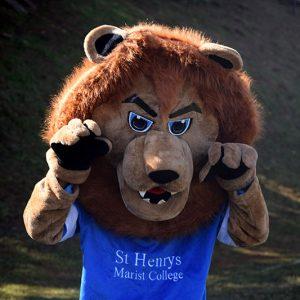 DSC_3637Edit-Lion-Mascot