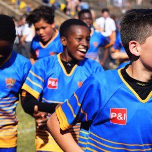 DSC_3673Edit-Rugby