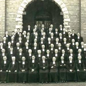 MARIST-BROTHERS-IN-SA