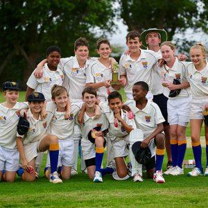 cricket-test
