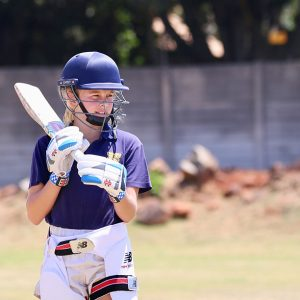 girls-can-also-play-cricket