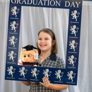 gr-3-graduation-day