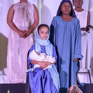 nativity-concerts