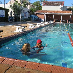 we-love-swimming